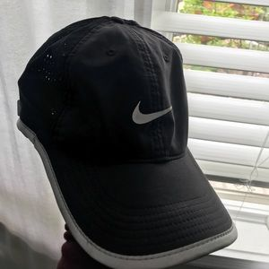 Nike Dry-fit hat